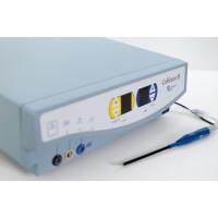 Холодноплазмовий апарат Coblator II
