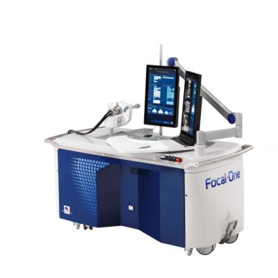 Апарат FocalOne