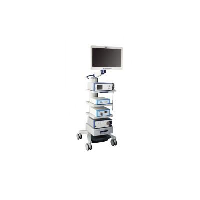 Лапароскопічне обладнання