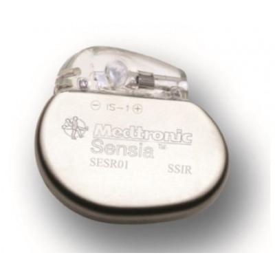 Однокамерний кардіостимулятор Sensia SR
