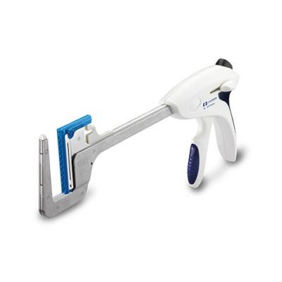 Зшиваючий апарат TA DST Series