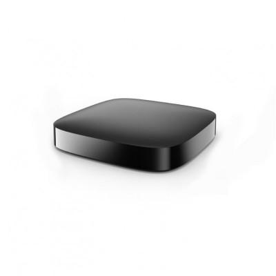 TV Connector для слухових апаратів