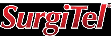 SurgiTel®
