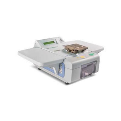 Пристрій для стерильного з'єднання TSCD-II