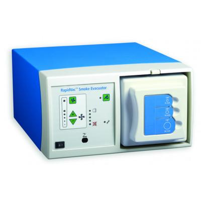 Евакуатор RapidVac™ для регулювання подачі стисненого газу