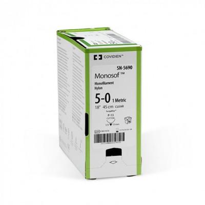Матеріал шовний хірургічний Monosof™