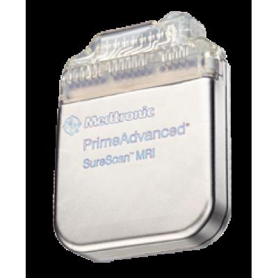 Нейростимулятор PrimeAdvanced ®