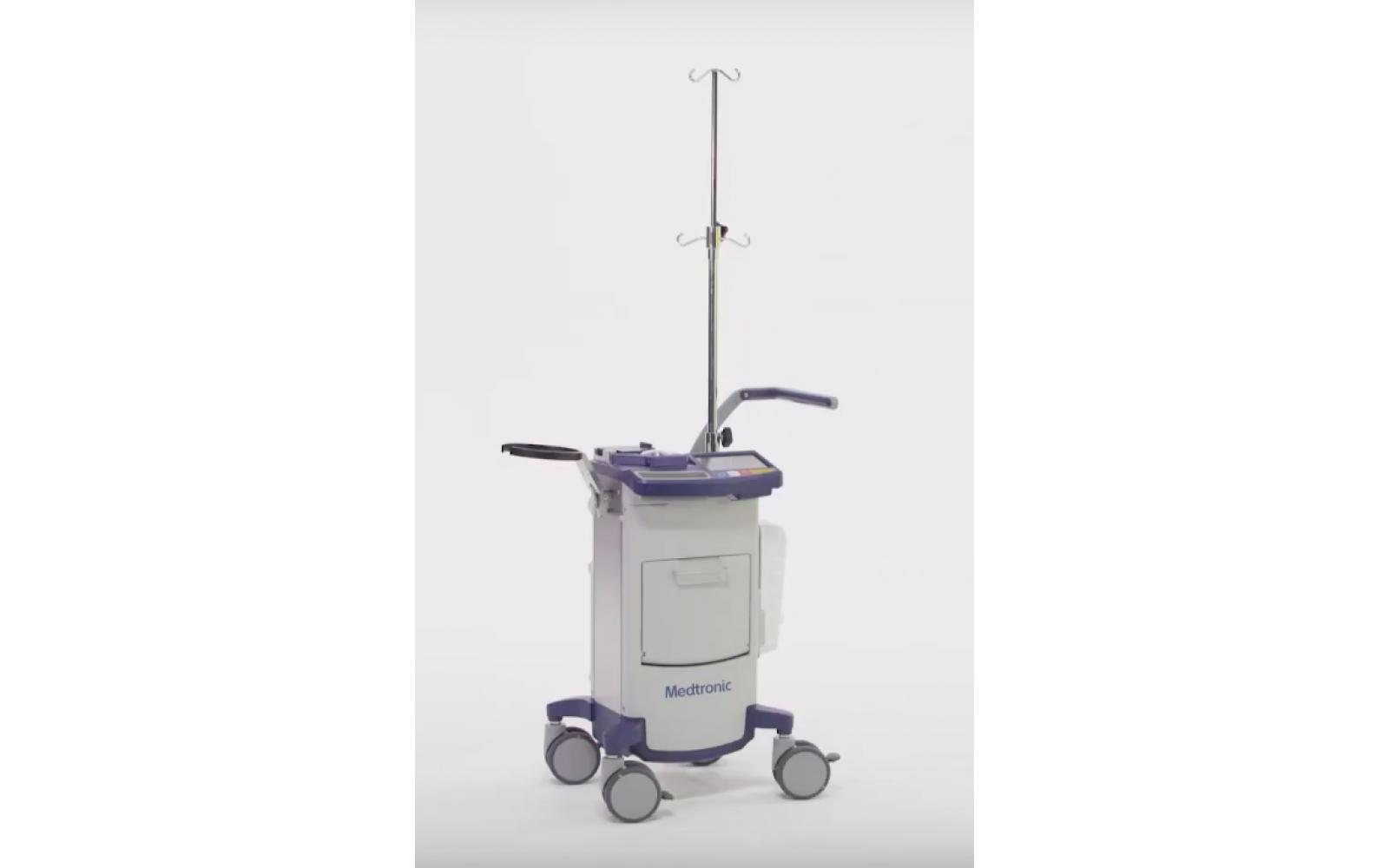 Система аутотрансфузії крові Autolog™