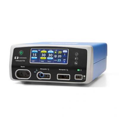 Електрохірургічне і ультразвукове обладнання