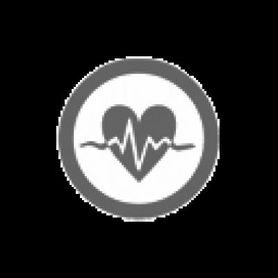 Транскатетерна заміна клапану серця